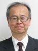 広報委員会 委員長 臼田  準 昭和53年卒