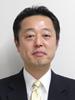 広報委員会 委員 渡邊 宇一 昭和63年卒