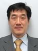 社会保障制度研究委員会 協力委員 相庭 常人 昭和60年卒