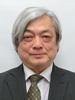 社会保障制度研究委員会 委員長 蛯谷 剛文 昭和53年卒