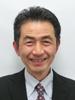 社会保障制度研究委員会 副委員長 荻原 俊美 昭和58年卒