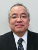 社会保障制度研究委員会 協力委員 小筆 正弘 昭和60年卒