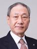 社会保障制度研究委員会 協力委員 髙橋 義一 昭和48年卒