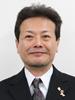 渉外委員会 委員 岩田 昌久 昭和63年卒