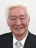 渉外委員会 委員 加藤木 健 昭和46年卒