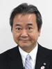 渉外委員会 委員 勝俣 正之 昭和55年卒