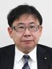 渉外委員会 委員 宮吉 正人 昭和60年卒