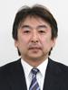 渉外委員会 委員 矢郷 生和 昭和62年卒