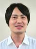 新進会員のつどい実行委員会 協力委員 石川 宗理 平成24年卒
