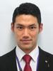新進会員のつどい実行委員会 委員 谷口 修一朗 平成28年卒