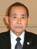 参与 橋口 哲彦(日歯代議員(鹿児島県)・昭和48年卒)