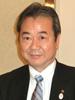 参与 勝俣 正之(日歯代議員(東京都)・昭和55年卒)