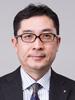 参与 小林 慶太(日歯常務理事・昭和58年卒)