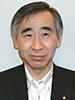 参与 髙野 直久(日歯常務理事・昭和55年卒)