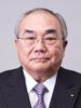 参与 浮地 文夫(日歯代議員(東京都)・昭和44年卒)