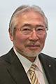 監事 藤原 元幸(昭和50年卒)