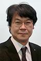常任理事(事業推進部 学術) 木暮 隆司(昭和62年卒)