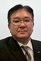 理事(北陸) 野田  修(昭和53年卒)