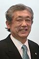 常任理事(総務・厚生部 大学連携) 佐藤  亨(昭和54年卒)
