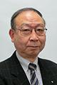 副会長 渉外部 澁谷 國男(昭和43年卒)
