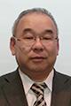 理事(東京) 山口 和彦(昭和60年卒)