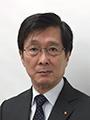 副会長 総務・厚生部 広報部 財部 正治(昭和52年卒)