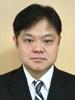 学術委員会 副委員長 浅田 智宏 平成7年卒
