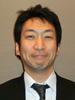 学術委員会 協力委員 石川 一麿 平成10年卒