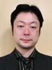 学術委員会 委員 鈴木 雄太 平成11年卒