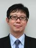 学術委員会 委員 田口 達夫 平成8年卒