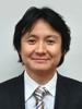 学術委員会 副委員長 山本 雅通 平成6年卒