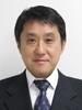 ゴルフ大会委員会 協力委員 中野 正博 昭和55年卒