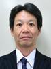 ゴルフ大会委員会 副委員長 山﨑 真司 平成元年卒