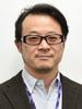 広報委員会 副委員長 山口 雅史 平成7年卒