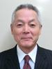 選挙管理委員会 委員(4) 中村  忠 昭和56年卒