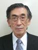 選挙管理委員会 委員(3) 大森 淨二 昭和47年卒