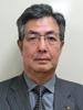 選挙管理委員会 委員(3) 佐藤 正矢 昭和53年卒