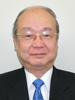 選挙管理委員会 委員長(1) 髙橋 利武 昭和42年卒