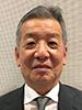 選挙管理委員会 予備委員(1) 辻  正信 昭和51年卒
