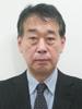 社会保障制度研究委員会 委員 加藤 興一 昭和62年卒