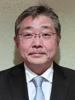 社会保障制度研究委員会 副委員長 齋藤  守 昭和57年卒