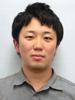 新進会員のつどい実行委員会 委員 深澤 俊也 平成28年卒