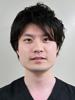 新進会員のつどい実行委員会 副委員長 星野 立樹 平成26年卒