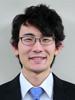 新進会員のつどい実行委員会 委員 小池 将人 平成29年卒