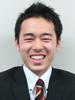 新進会員のつどい実行委員会 協力委員 野末 真司 平成23年卒