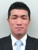新進会員のつどい実行委員会 委員長 大村 雄介 平成27年卒