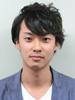 新進会員のつどい実行委員会 委員長 田中 亜生 平成26年卒