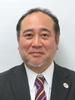 渉外委員会 委員長 小枝 義典 昭和59年卒