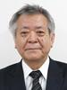 渉外委員会 委員 岡野 祐三 昭和48年卒