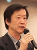 参与 松下  茂(日歯代議員(静岡県)・昭和50年卒)